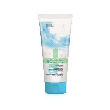 BioNike Linea Defence Hair Balsamo Crema Ultradelicato Dermolenitivo 200 ml